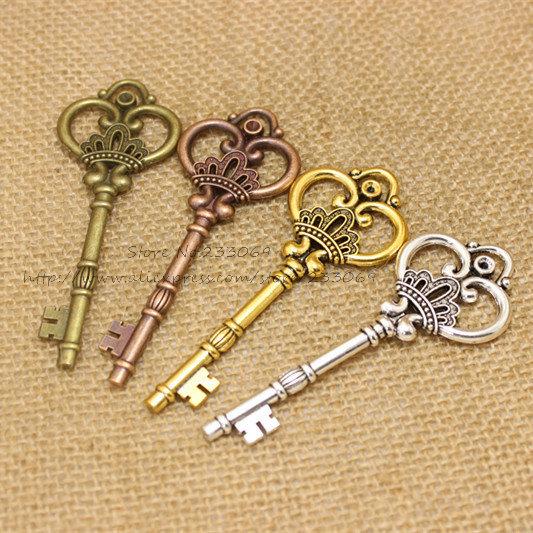I ključevi govore... - Page 6 Free-s14