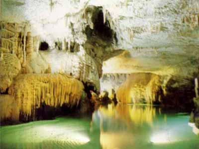 Pećine - Page 5 Grotto10