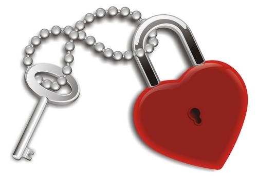 I ključevi govore... - Page 2 Heartk10