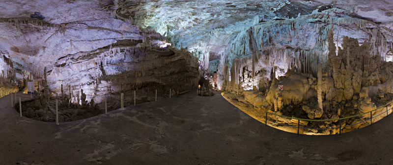 Pećine - Page 5 Jeita-10