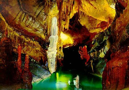 Pećine - Page 5 Jeita_10
