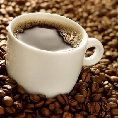 Miris kafe Kafa12