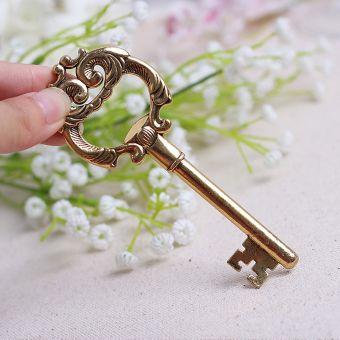 I ključevi govore... - Page 4 Magide10