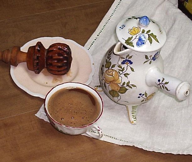 Miris kafe Moleni10