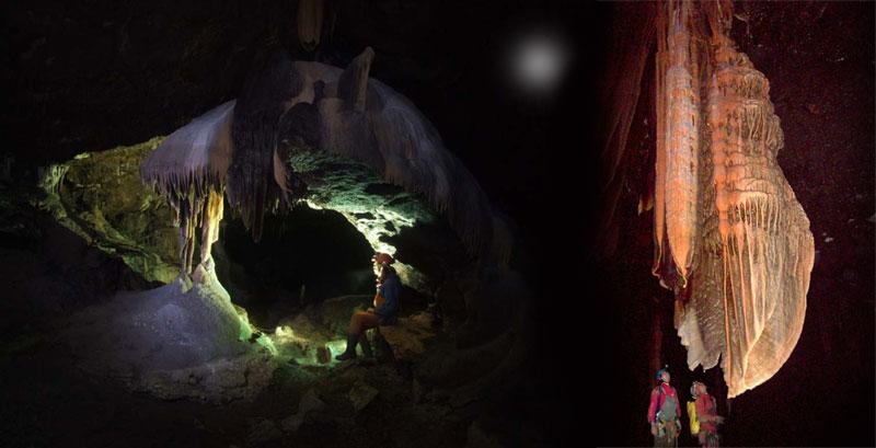 Pećine - Page 6 Rep-la10
