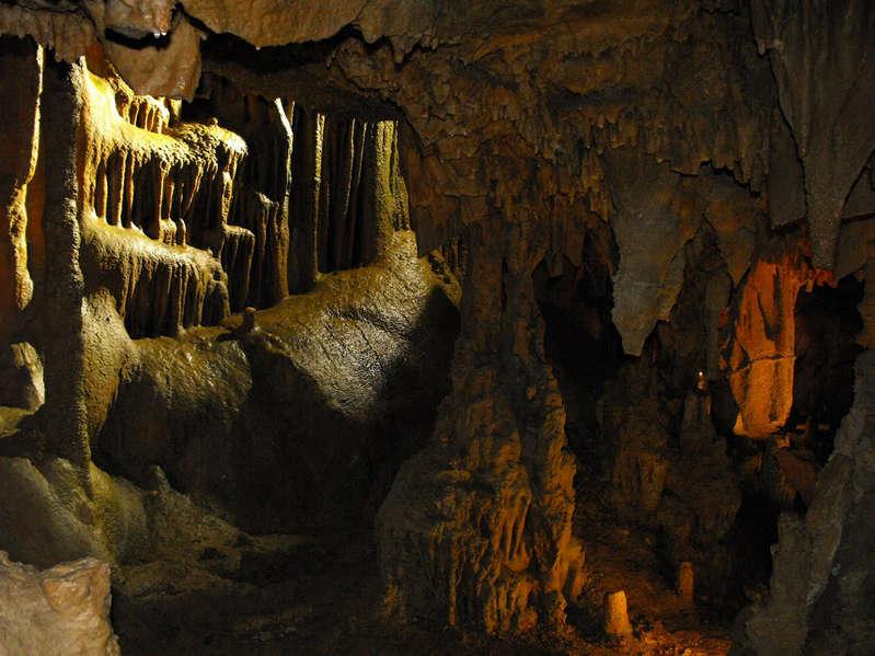 Pećine - Page 6 Resavs10