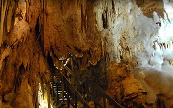 Pećine - Page 6 Resavs11