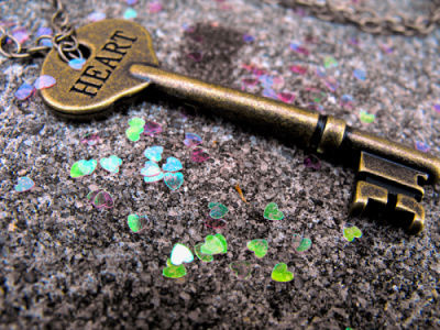 I ključevi govore... - Page 2 Wjmldr10
