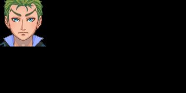 Yokai (Titre provisoire) Captur11