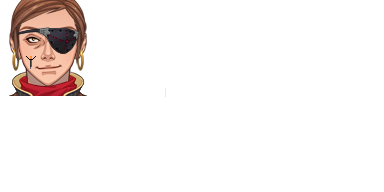 Yokai (Titre provisoire) L_anta12