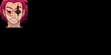 Yokai (Titre provisoire) Maldno13