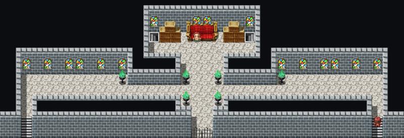 Yokai (Titre provisoire) Map06010
