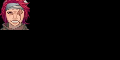 Yokai (Titre provisoire) Matsum13