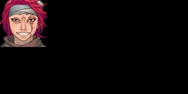 Yokai (Titre provisoire) Matsum14