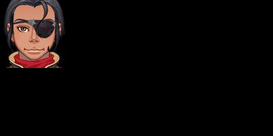 Yokai (Titre provisoire) Ray10