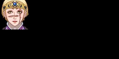 Yokai (Titre provisoire) Shogun11