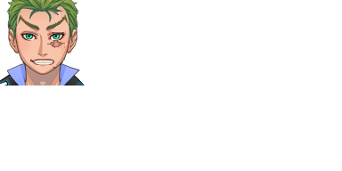 Yokai (Titre provisoire) Zoro_211