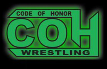 Code Of Honor: Caw Universe