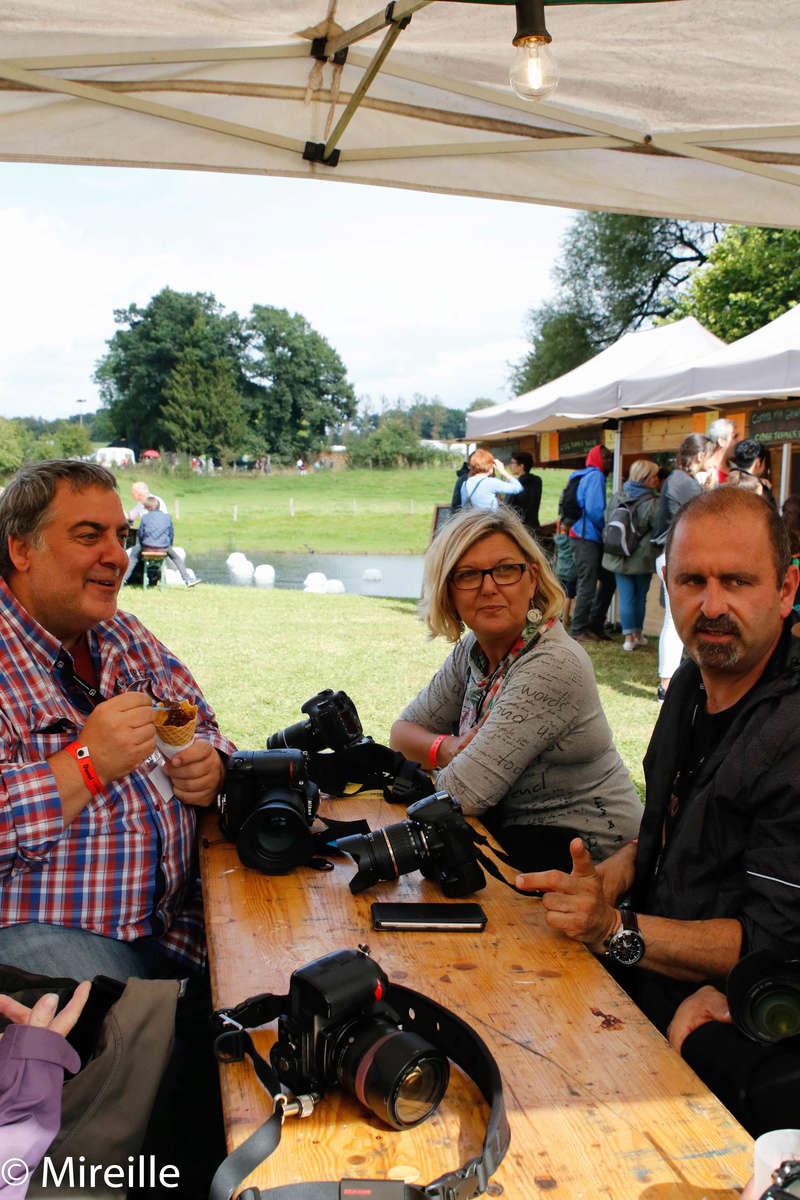 Sortie reportage au Festival de Chassepierre 2016, les 20 et 21 août . - Page 2 _q5a3310