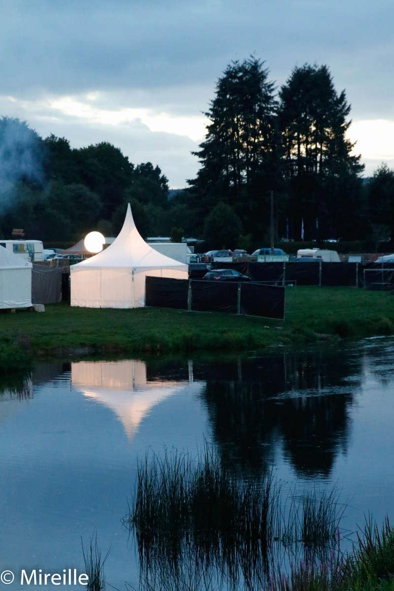 Sortie reportage au Festival de Chassepierre 2016, les 20 et 21 août . - Page 2 _q5a3510