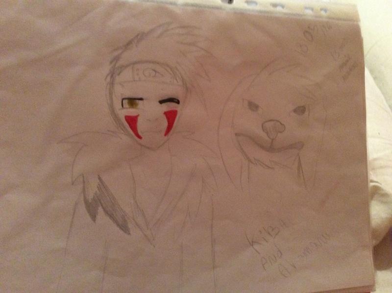 Mes dessins actuel :) Image42