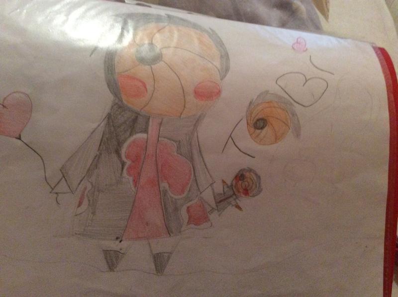 Mes dessins actuel :) Image43