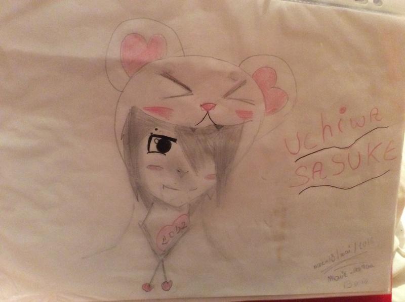 Mes dessins actuel :) Image45