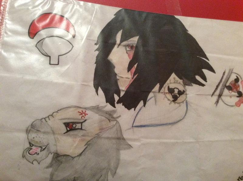 Mes dessins actuel :) Image46