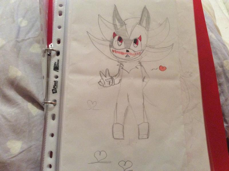 Mes dessins actuel :) Image47