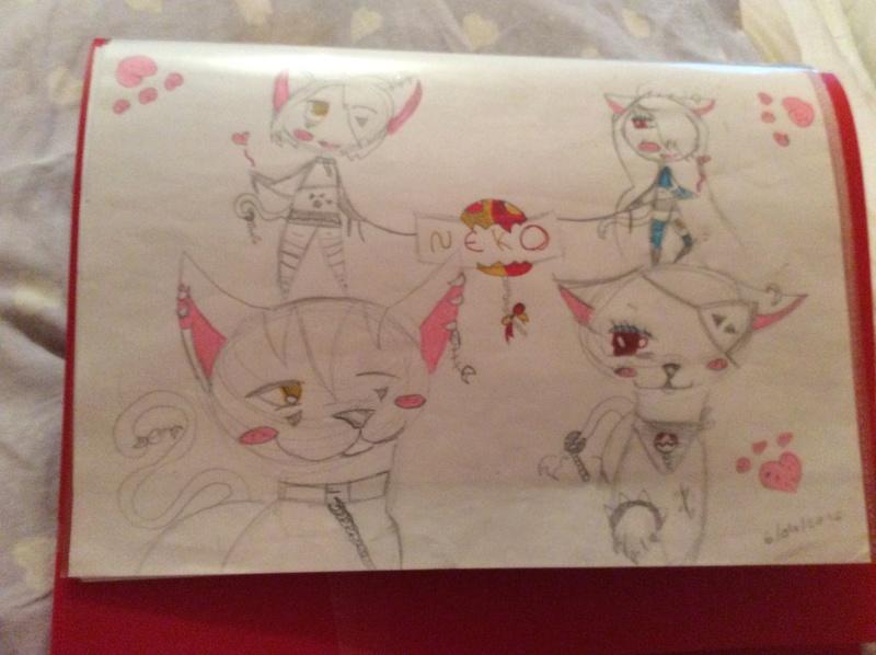 Mes dessins actuel :) Image48