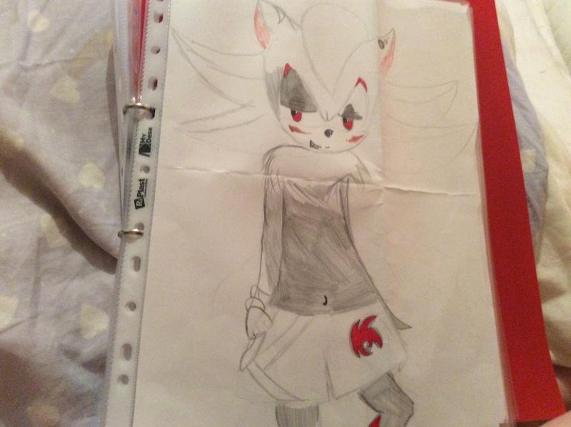 Mes dessins actuel :) Image50