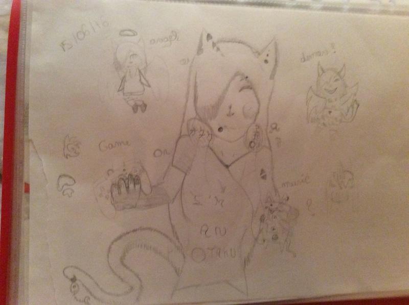 Mes dessins actuel :) Image51