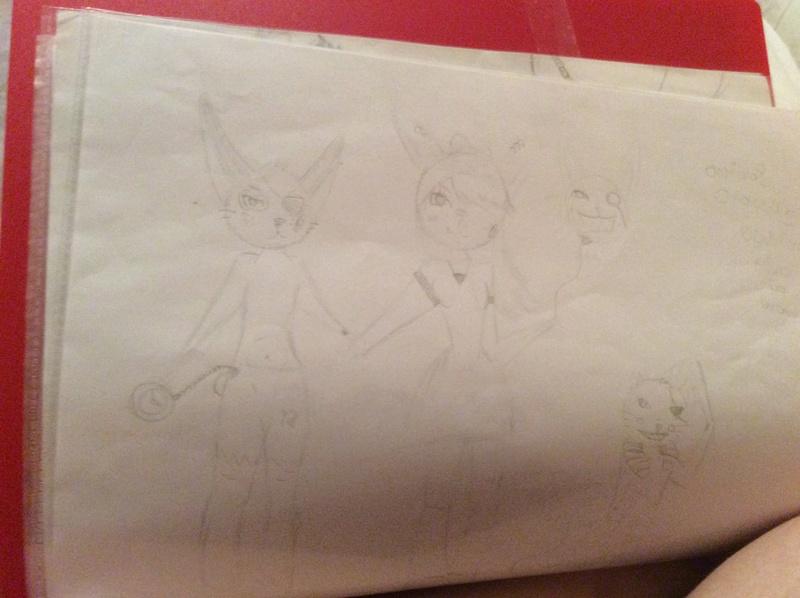 Mes dessins actuel :) Image52