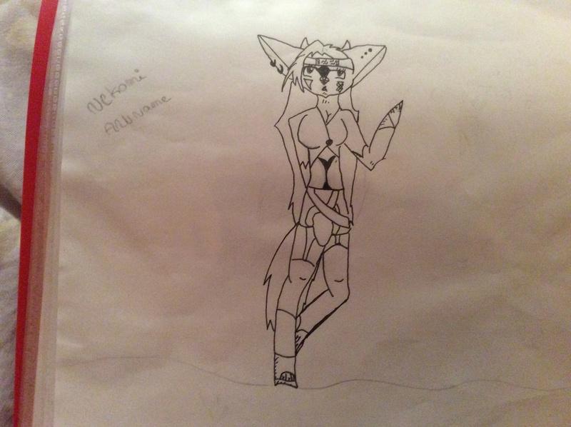 Mes dessins actuel :) Image53