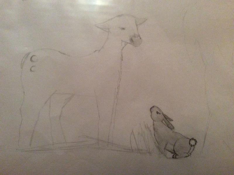 Mes dessins actuel :) Image54