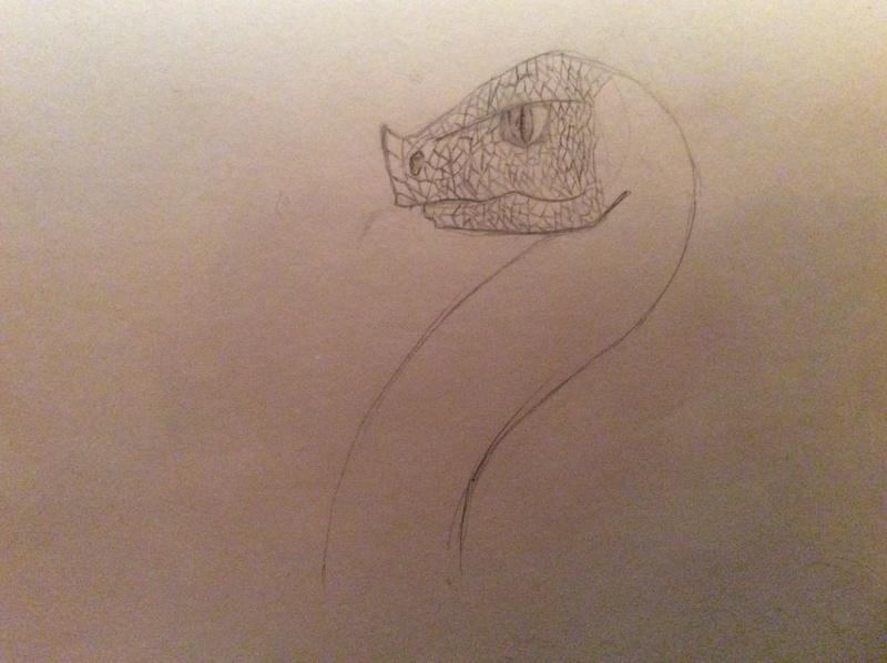 Mes dessins actuel :) Image57
