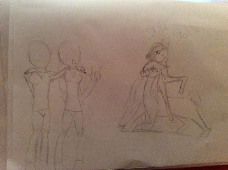 Mes dessins actuel :) Image58