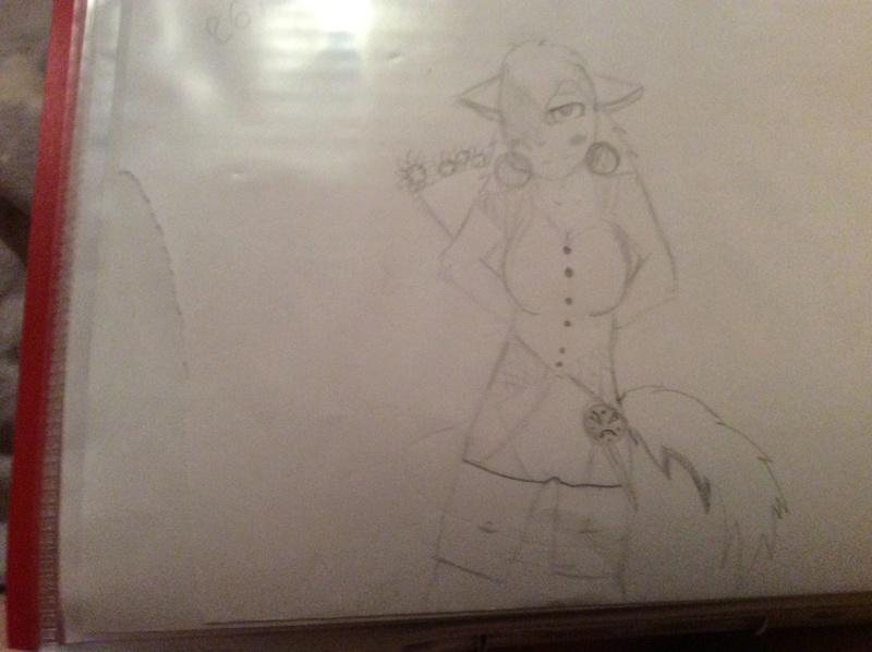 Mes dessins actuel :) Image59