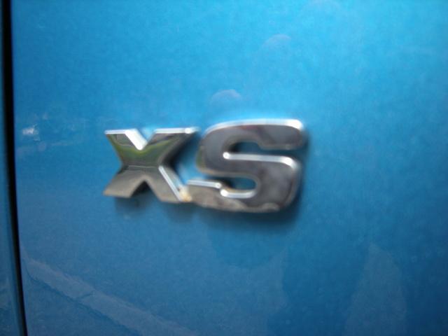 [Paulo76200] 206 XS 1.6 16V de 2002 (LEDS en place ! :D) Profil10