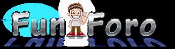 Normas del Foro Logo0511
