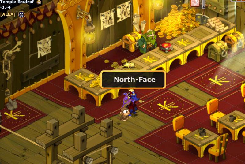 North-Face L'enu tant attendu  Enu_bo11