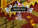 North-Face L'enu tant attendu  Enu_bo10