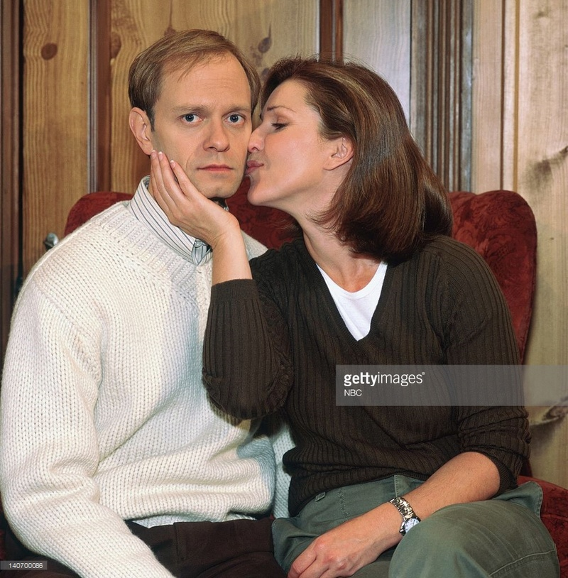 frasier - Epic Frasier pictures 14070010