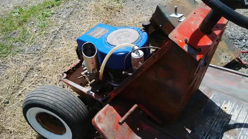 My Rat Rod Mower Img_2017