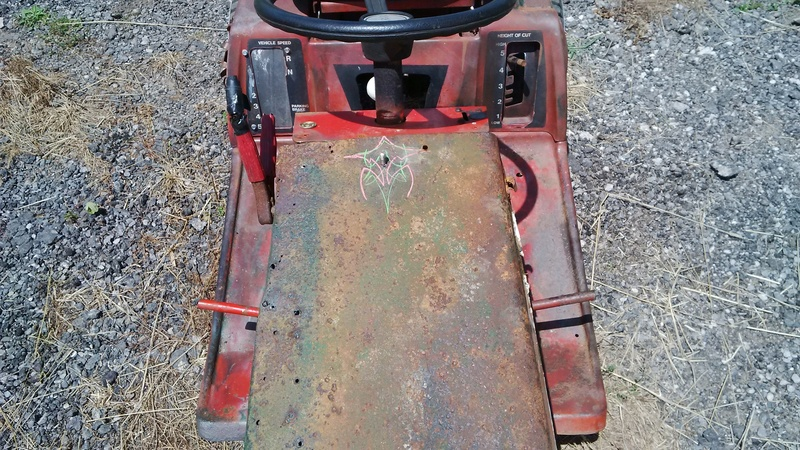 My Rat Rod Mower Img_2018