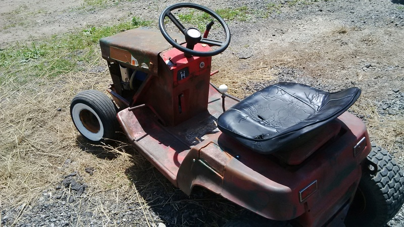 My Rat Rod Mower Img_2019
