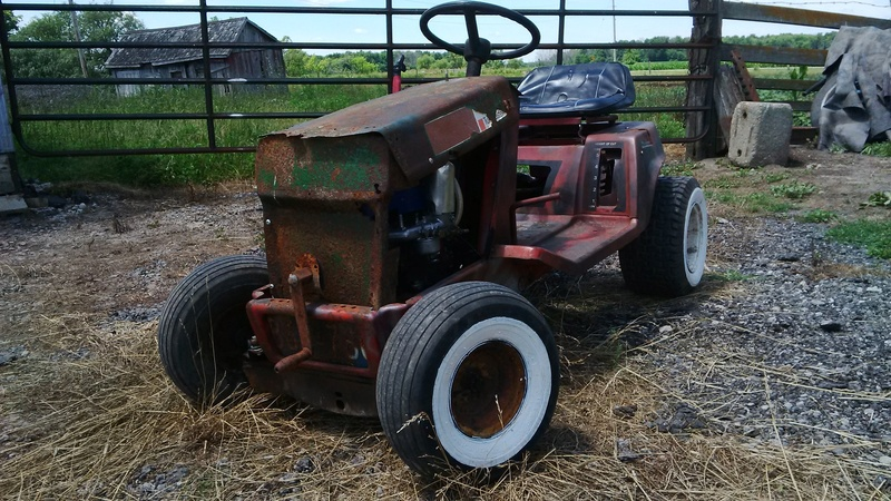 My Rat Rod Mower Img_2020
