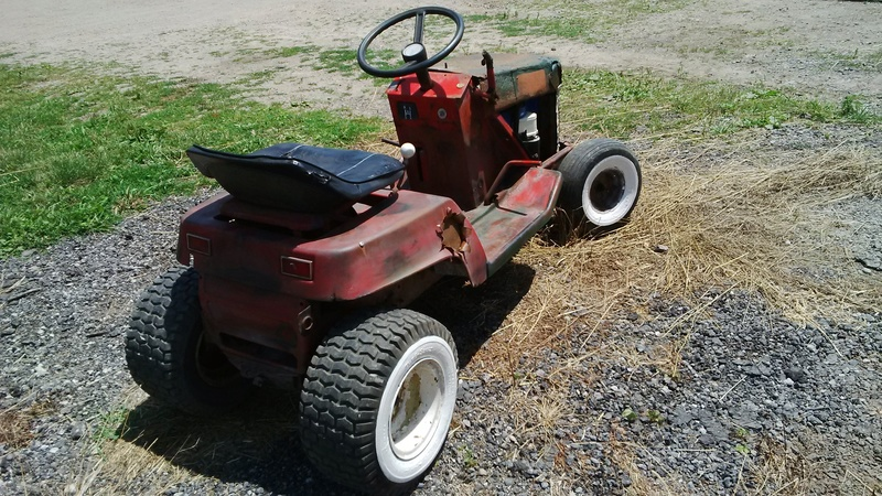 My Rat Rod Mower Img_2021