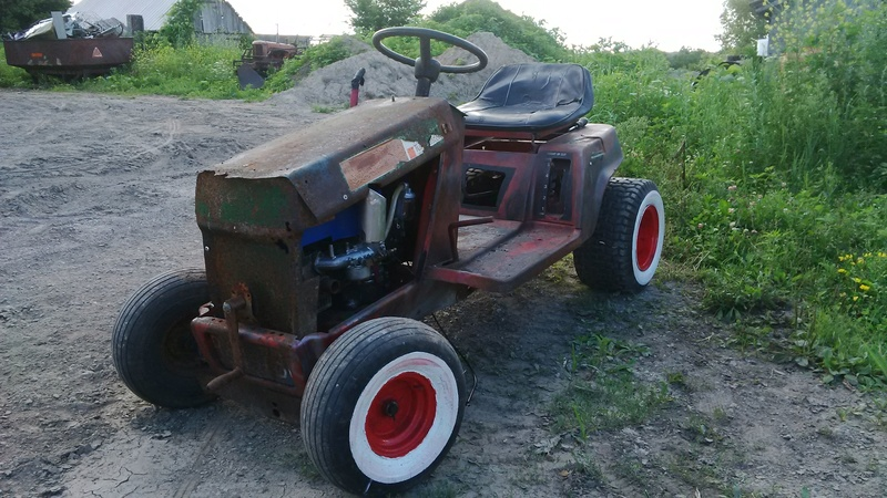 My Rat Rod Mower Img_2022