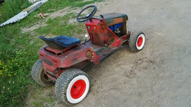 My Rat Rod Mower Img_2023